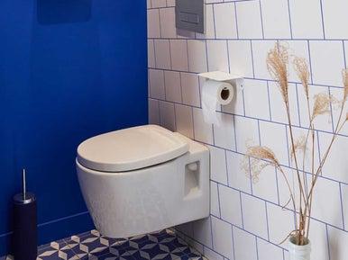 Les bonnes questions à se poser avant d\'aménager les toilettes ...