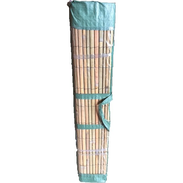 Palissade Bambou Leroy Merlin Gamboahinestrosa