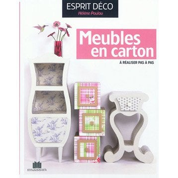 livre d coration et clairage leroy merlin. Black Bedroom Furniture Sets. Home Design Ideas