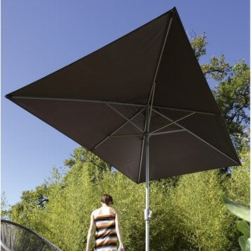 naterial leroy merlin. Black Bedroom Furniture Sets. Home Design Ideas