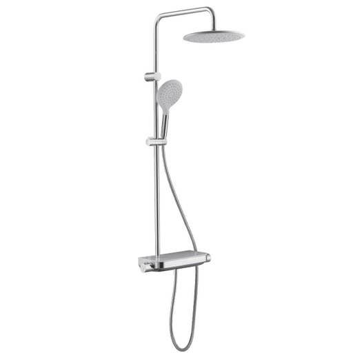 colonne de douche sensea