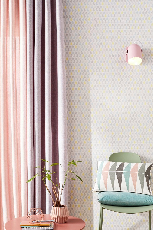 salon scandinave gris leroy merlin. Black Bedroom Furniture Sets. Home Design Ideas