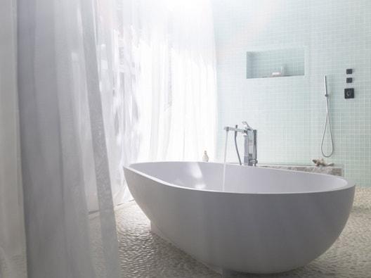 vacuation des eaux us es leroy merlin. Black Bedroom Furniture Sets. Home Design Ideas
