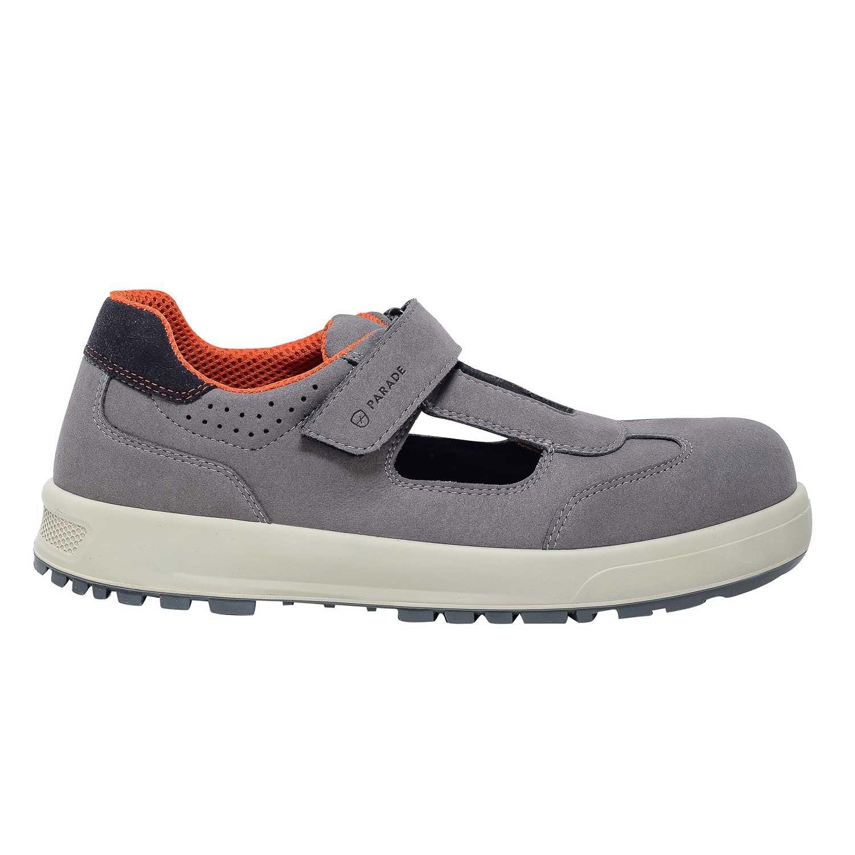 Chaussures De Au Merlin Sécurité PrixLeroy BottesBaskets Meilleur W9bED2eHIY
