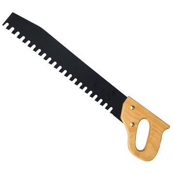 Scier un carreau de platre - Couper droit avec scie sauteuse ...