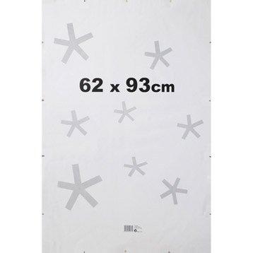 Sous-verre, 62 x 93 cm