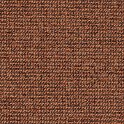 Jonc de mer sisal et fibre naturelle pour sol moquette for Moquette fibre naturelle