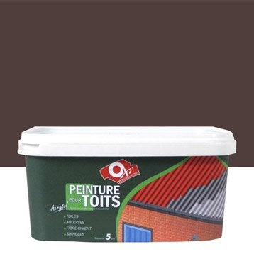 Peinture toiture bateau et piscine peinture hydrofuge for Peinture piscine leroy merlin