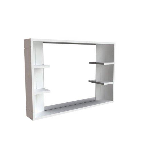 liste divers de julia x miroir long top moumoute. Black Bedroom Furniture Sets. Home Design Ideas