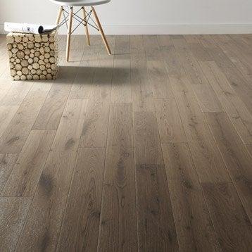 parquet contrecoll et massif parquet stratifi et plancher leroy merlin. Black Bedroom Furniture Sets. Home Design Ideas