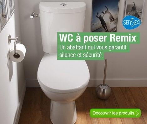 WC remix