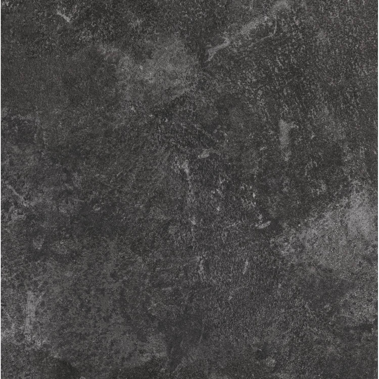 Lovely Revêtement Adhésif Avelino, Gris, 0.45 X 2 M