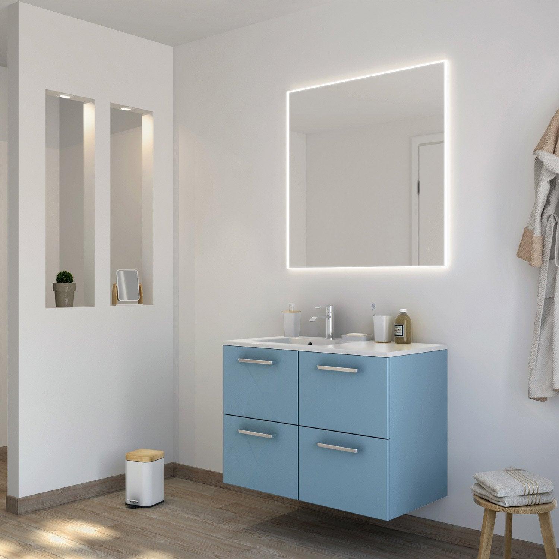 Leroy Merlin Salle De Bain Remix Gris ~ leroy merlin remix salle de bain meuble salle de bain collection