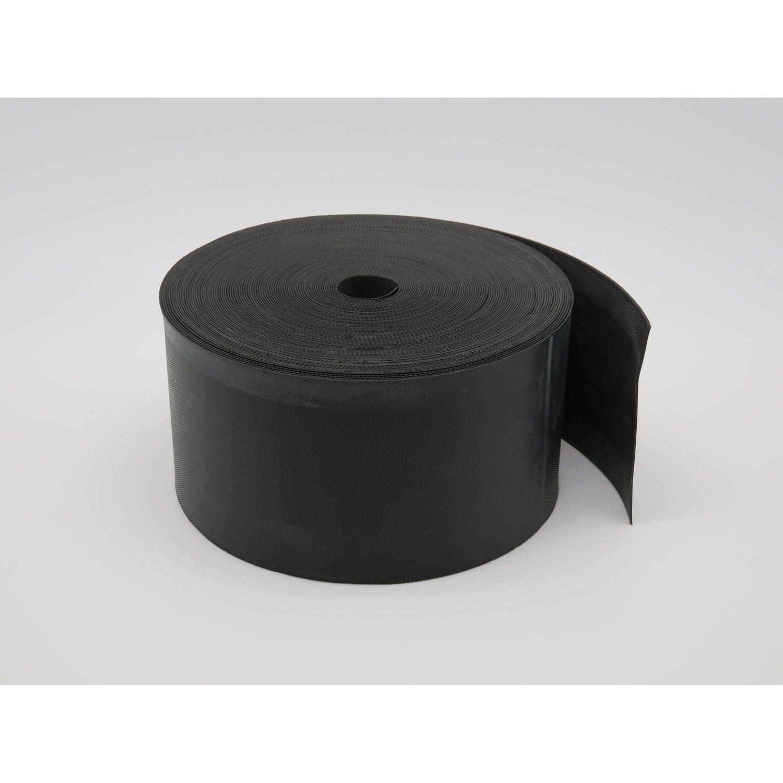 45 Fermeture Fermetures lien mousqueton 18 mm Argent Mode m473#3