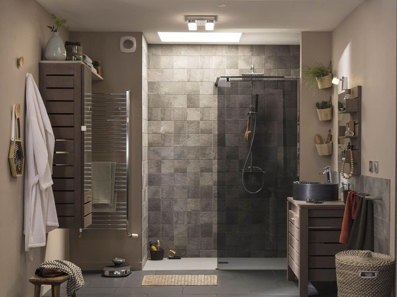 Questions ranger sa salle de bains - Ranger sa salle de bain ...