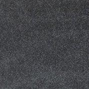 Moquette de sol en rouleau moquette jonc de mer et for Moquette grise texture