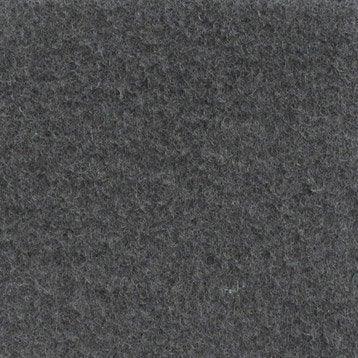 moquette de sol en rouleau moquette shaggy velours et boucl e leroy merlin. Black Bedroom Furniture Sets. Home Design Ideas