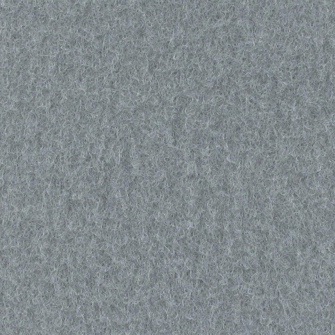 moquette velours exposhow grise 4 m leroy merlin. Black Bedroom Furniture Sets. Home Design Ideas