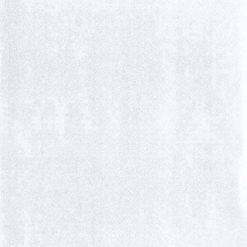 Revêtement adhésif Tableau blanc, 0.45 x 2 m