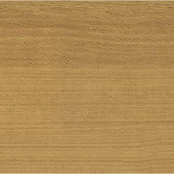 Rev tement adh sif bois brun marron x 1 5 m - Leroy merlin rouleau adhesif ...