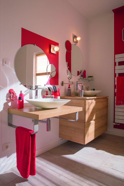 Concevoir salle de bain 3d galerie d 39 inspiration pour la for Concevoir une salle de bain
