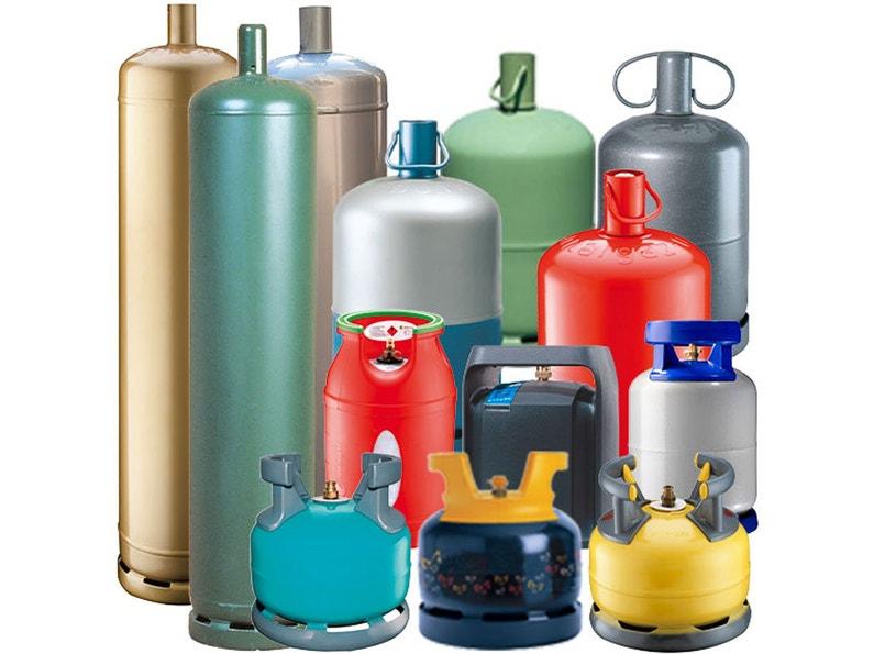 Raccordement au gaz chauffage plomberie leroy merlin for Raccordement gaz de ville prix