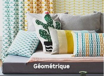 tendances d co 2017 2018 leroy merlin. Black Bedroom Furniture Sets. Home Design Ideas