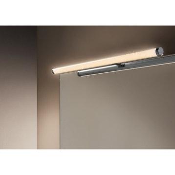 Eclairage salle de bains au meilleur prix   Leroy Merlin