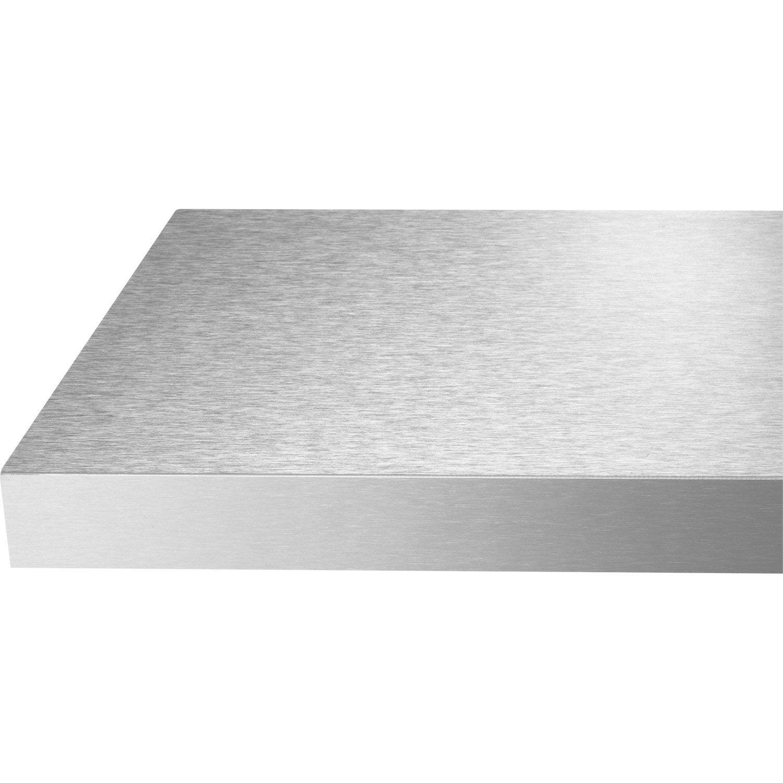 Plateau de table stratifi sur mesure plateau de table - Plateau de table stratifie sur mesure ...