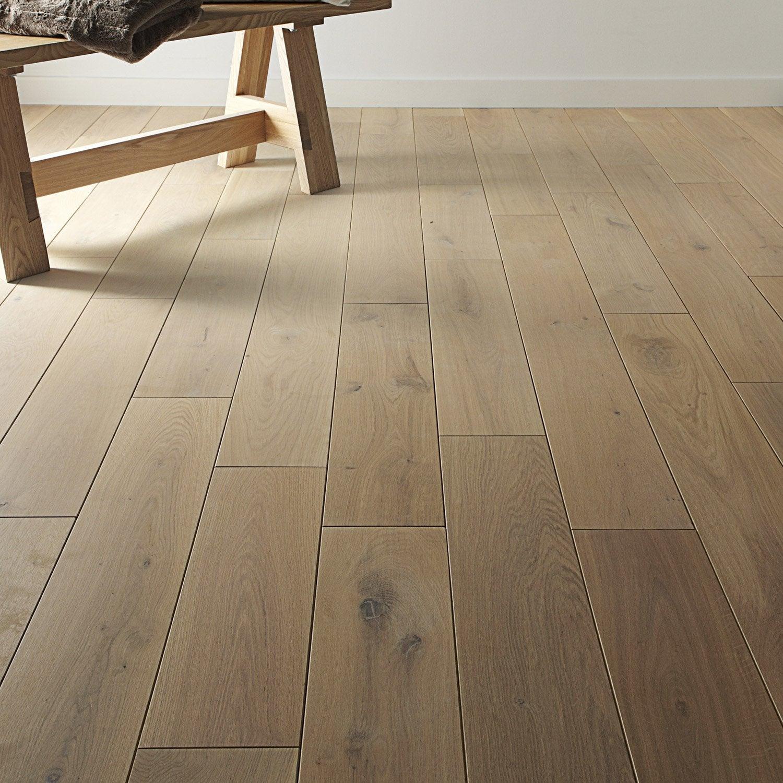 entretien d un parquet huil niveau de protection du bois pour faire disparatre une rayure ou. Black Bedroom Furniture Sets. Home Design Ideas