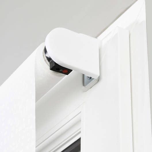 kit enrouleur blanc pour store enrouleur leroy merlin. Black Bedroom Furniture Sets. Home Design Ideas