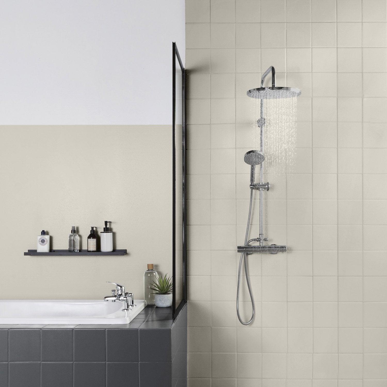 v33 renovation faience salle de bain ... Peinture V33, Lin, ...