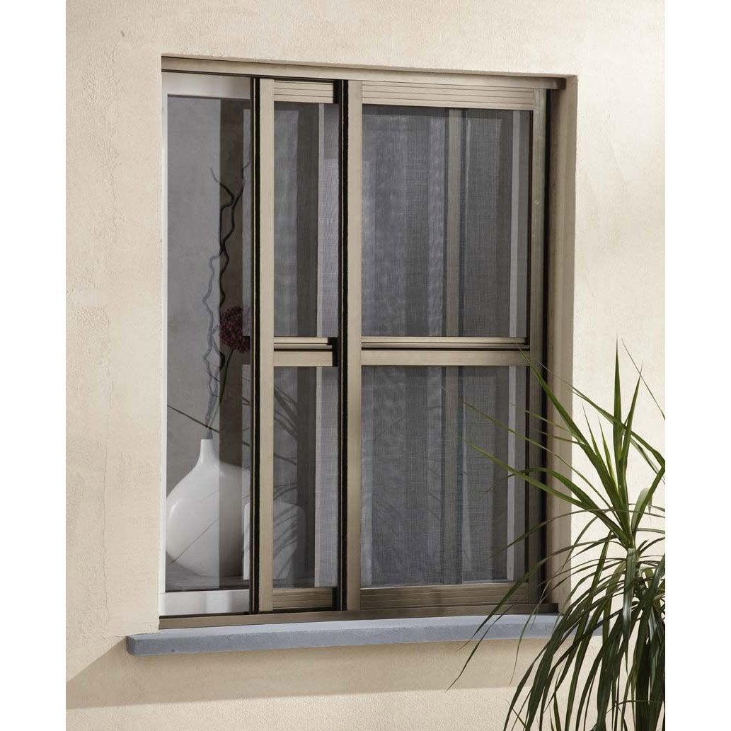baie vitre coulissante brico depot interesting porte vitree cuisine sacjour coulissante en. Black Bedroom Furniture Sets. Home Design Ideas