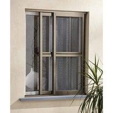 moustiquaire et rideau de porte leroy merlin. Black Bedroom Furniture Sets. Home Design Ideas