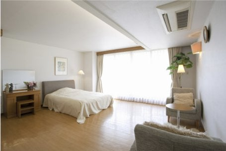 Rendre plus sain l 39 air ambiant de la chambre leroy merlin for Enlever humidite chambre