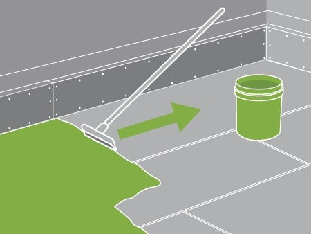 Comment Construire Une Toiture-Terrasse ? | Leroy Merlin