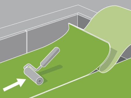 comment construire une toiture-terrasse ? | leroy merlin - Comment Rendre Etanche Une Terrasse Exterieure