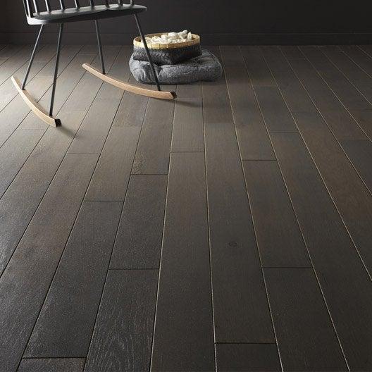 parquet grand passage leroy merlin leroy merlin with. Black Bedroom Furniture Sets. Home Design Ideas