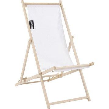 hamac transat et bain de soleil salon de jardin table et chaise leroy merlin. Black Bedroom Furniture Sets. Home Design Ideas