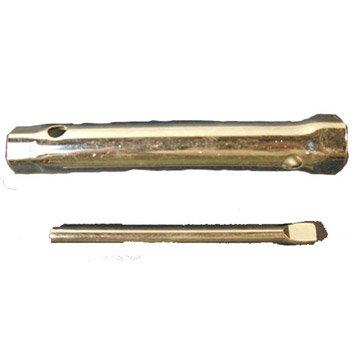 Clé à bougie JARDIN PRATIC F9900