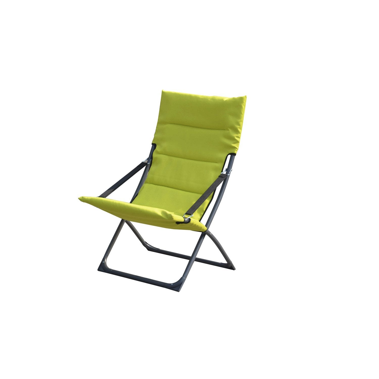 Vert En De Relax Tissu Venezia Jardin CQdthrs