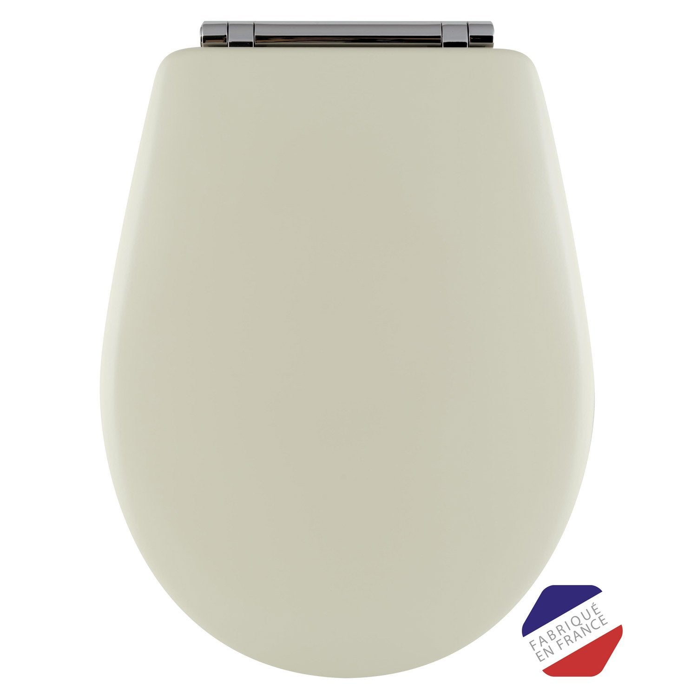 abattant frein de chute d clipsable linen bois r ticul olfa woodclip leroy merlin. Black Bedroom Furniture Sets. Home Design Ideas