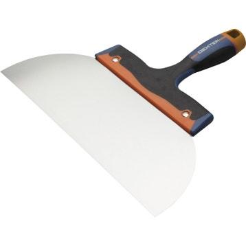 Couteau à Enduire Outillage Du Peintre Au Meilleur Prix