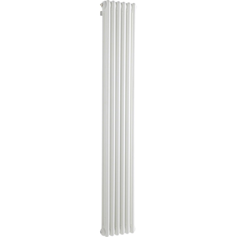 radiateur faible hauteur simple radiateur seche serviette petite taille chorus bain allage. Black Bedroom Furniture Sets. Home Design Ideas