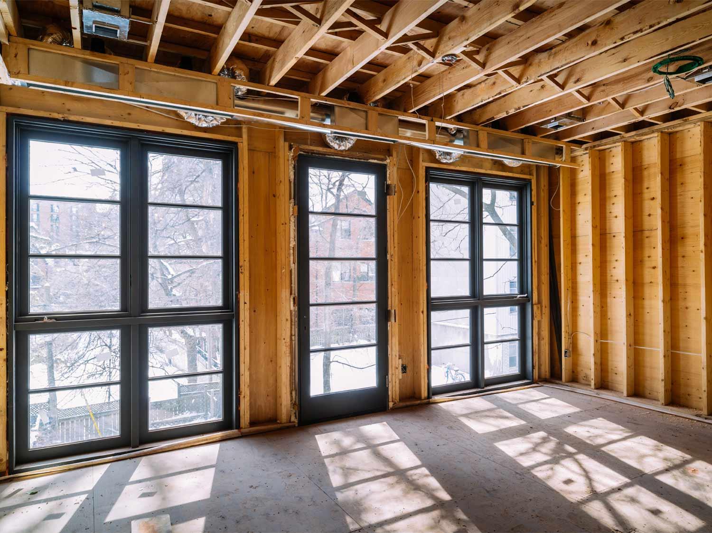 Réussir la rénovation énergétique de son logement