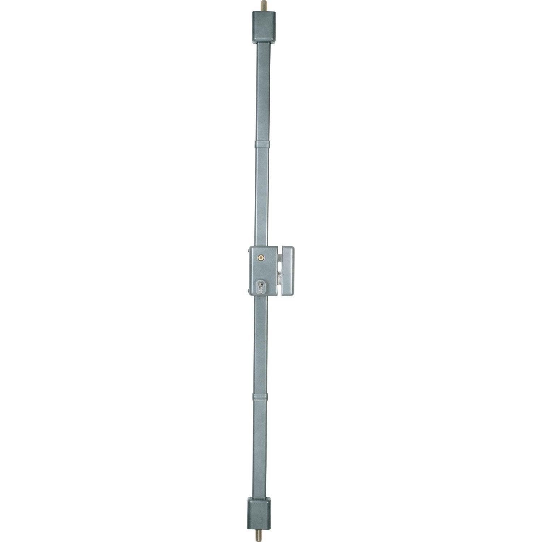 Serrure En Applique Multipoint VACHETTE AP Pega à Esquerda Axe - Porte placard coulissante avec serrure vachette