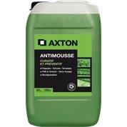 Antimousse AXTON prêt à l'emploi 20 l