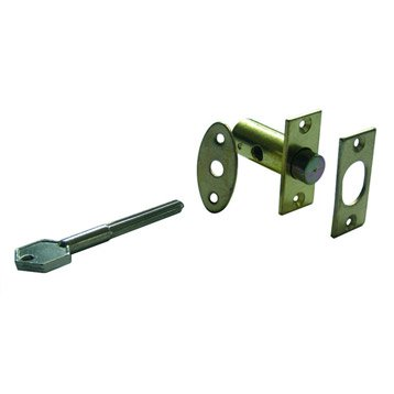 Accessoires de s curit fen tre verrou porte coulissante for Verrou pour fenetre