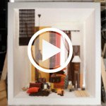 rideau store leroy merlin. Black Bedroom Furniture Sets. Home Design Ideas
