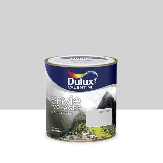 Comment poser des corniches et des rosaces leroy merlin for Peinture beige clair